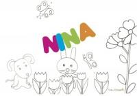 Nina: significato e onomastico