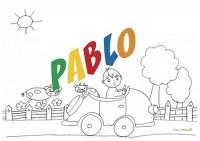 Pablo: significato e onomastico