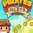 Pirat of islets: il pirata degli isolotti