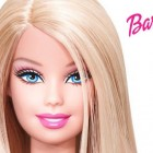 Barbie, sempre uguale sempre diversa