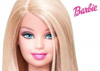 barbie-bambola