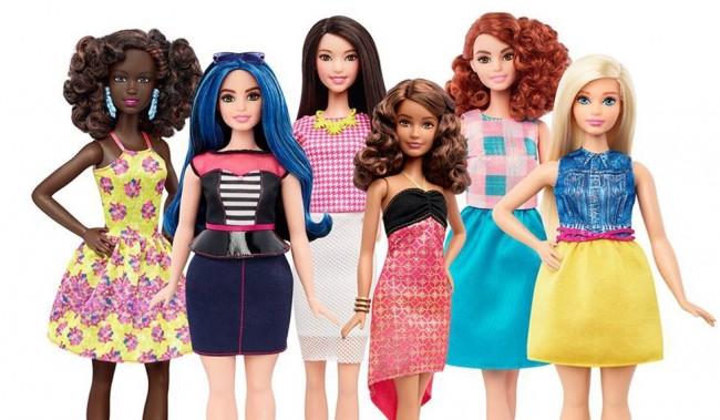barbie_nuove