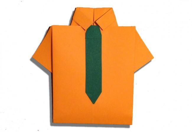 Una camicia per pap cose per crescere for Regali semplici per un ragazzo