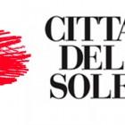 Città del sole: sconti fino al 50% e spedizione a 2 euro