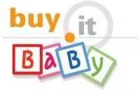 sconti buy baby - articoli per bambini