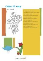Poesia di Pasqua di Castoldi