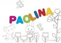 Paolina: significato e onomastico