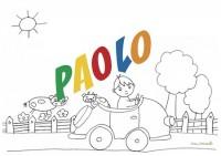 Paolo: significato e onomastico
