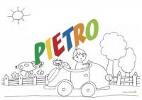 Pietro: significato e onomastico