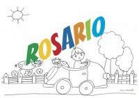 Rosario: significato e onomastico