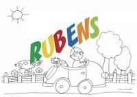 RUBENS SIG