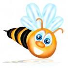 Senza api colture a rischio