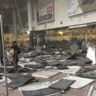 Bruxelles sotto attacco