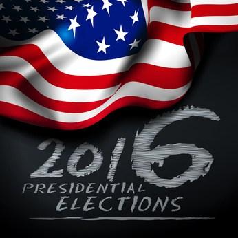 elezioni americane spiegate ai bambini