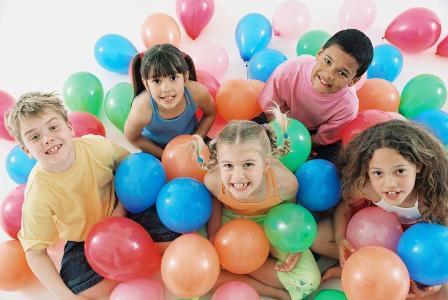 party_kids_braccialetti luminosi