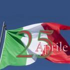 L'Italia è libera
