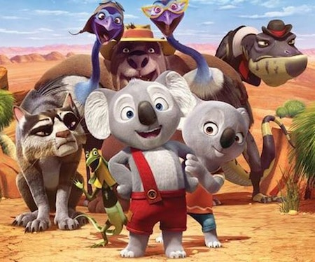 Blinky-Bill-art