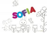 Sofia: significato e onomastico