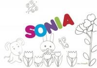 Sonia: significato e onomastico