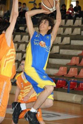 basket_andrea