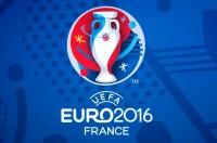 Europei di calcio 2016
