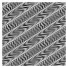 Cos'è un'illusione ottica?
