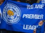 Il Leicester si è laureato campione
