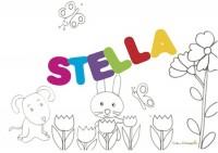 Stella significato e onomastico