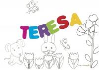 TERESA SIG