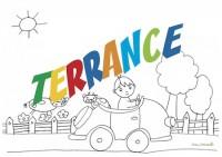 Terrance: significato e onomastico