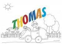 THOMAS SIG