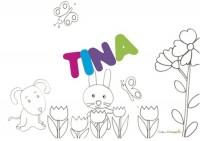 Tina: significato e onomastico