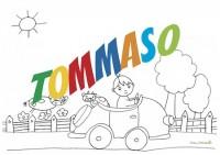 TOMMASO SIG