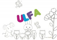 Ulfa: significato e onomastico