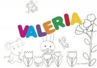 VALERIA SIG