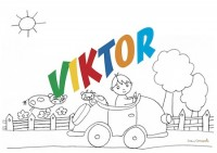 Viktor: significato e onomastico