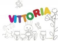 Vittoria: significato e onomastico