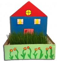 casetta-giardino