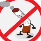 "Monza: i bambini antifumo ""multano"" i genitori"