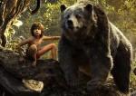 Con Mowgli la giungla si anima