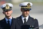 Marò: braccio di ferro Italia-India
