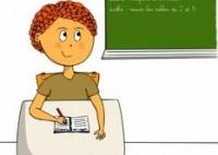 éierino e i compiti barzelletta per bambini