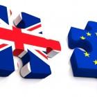 L'Inghilterra ha deciso: fuori dall'Europa