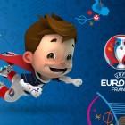 Europei 2016: ci siamo!