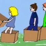 gara-scatole-sm