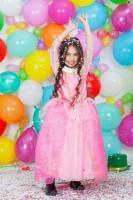 Giochi e attività festa a tema principesse