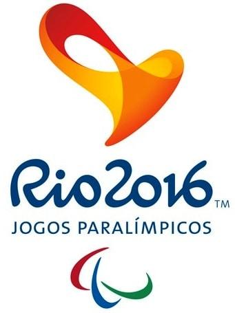 logoparalimpiadi2016