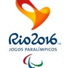 Via ai Giochi Paralimpici!