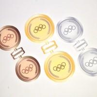 medaglie1