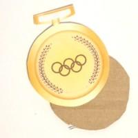 medaglie2